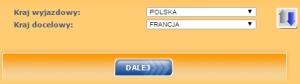 zakup biletu autokarowego euroticket 1
