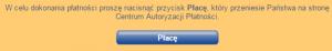 zakup biletu autokarowego euroticket 8
